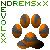 XxLoveNDreamsxX Avvie by Aetherium-Aeon
