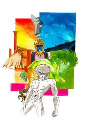 Illustration #07