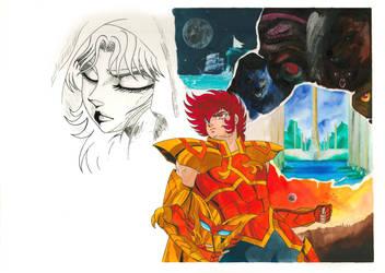 Illustration #12
