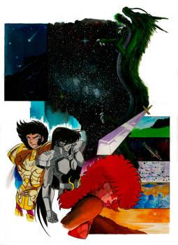 illustration #15