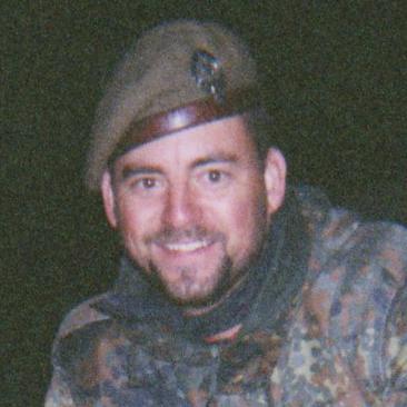 RSF24's Profile Picture