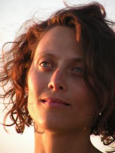 mivinka's Profile Picture