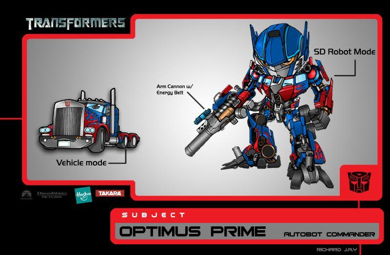 optimus prime movie quotes quotesgram