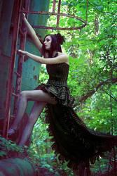 Akasha Couture - IV