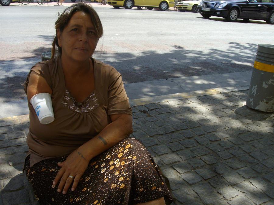 image Ceci i miro ot blagoevgrad bulgarian sex2