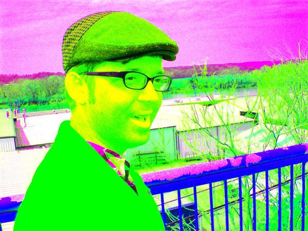 crashthecar's Profile Picture