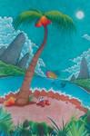 Mango Island