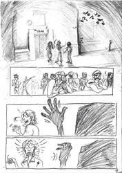 The Pina Colada Comic p.4