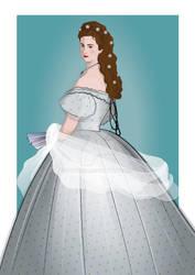 Sisi - Empress Elisabeth of Austria