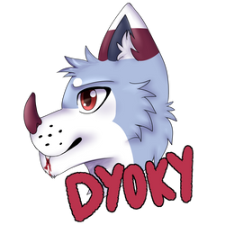 Badge Icon by SpeckledSnowflake