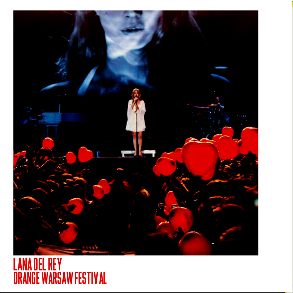 lana_del_rey_at_the_orange_warsaw_festiv