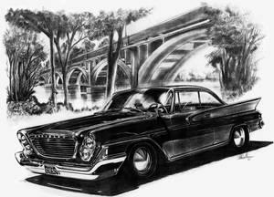 Chrysler Photocopy