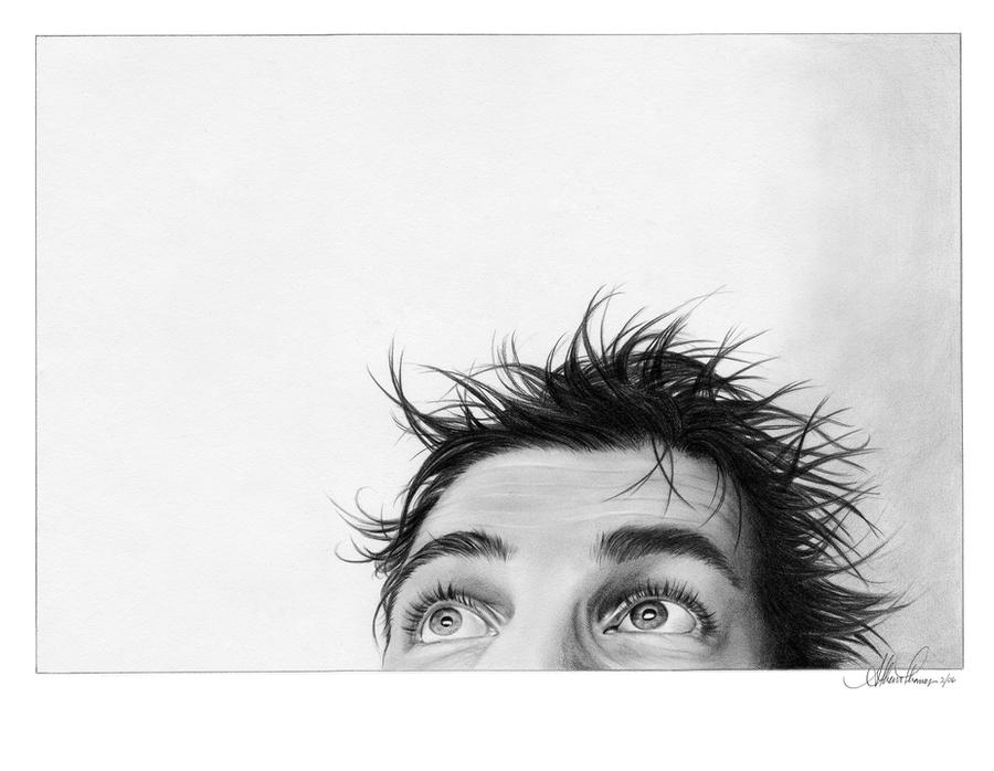 Simon Sees by AthenaTT