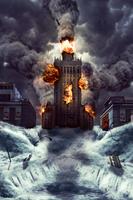 apocalypse by LittleDaddy