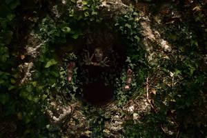 hole by LittleDaddy