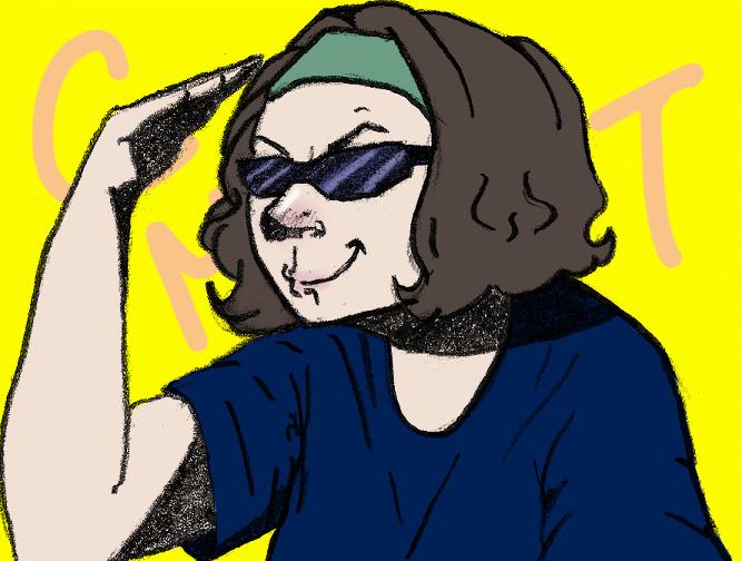 Sugar-High-Otaku's Profile Picture