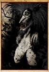 Ghostbusters - The Boogeyman