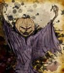 Ghostbusters - Samhain