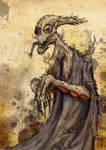 Ghostbusters - Tempus