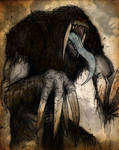 Ghostbusters - Hob Anagarok