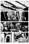 Aliens: Defiance #1 Page 5