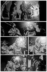 Aliens 02 06