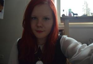 DelicateWhisper's Profile Picture