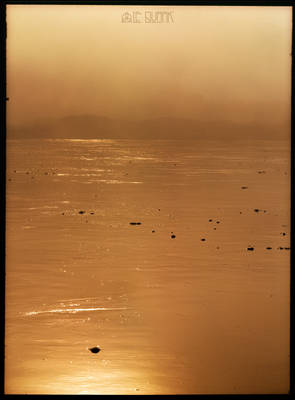 In the shadow of the Mekong 2