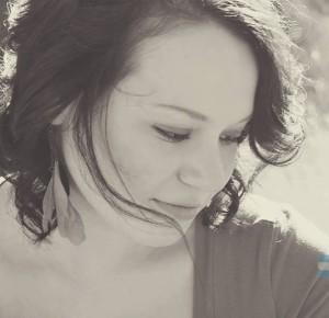 waitingintherain1's Profile Picture