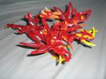 Colossus Dragonoid