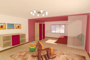 3ds max vray by honeybee123