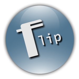 Button_ID_by_flip82.png