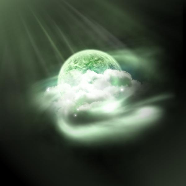 cloud_planet_png_by_flip82-d4r7npr.png