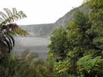 Volcanic Jungle II by X5-442