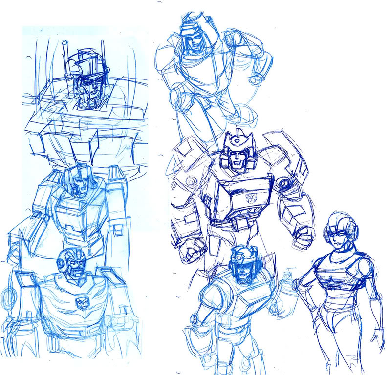 old_sketch_from__base_on_tf_movie_by_sou