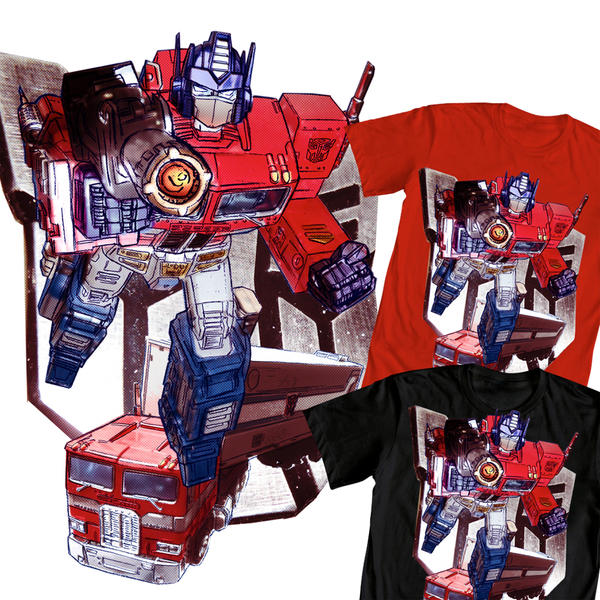 optimus_prime__banner_submission_for_we_