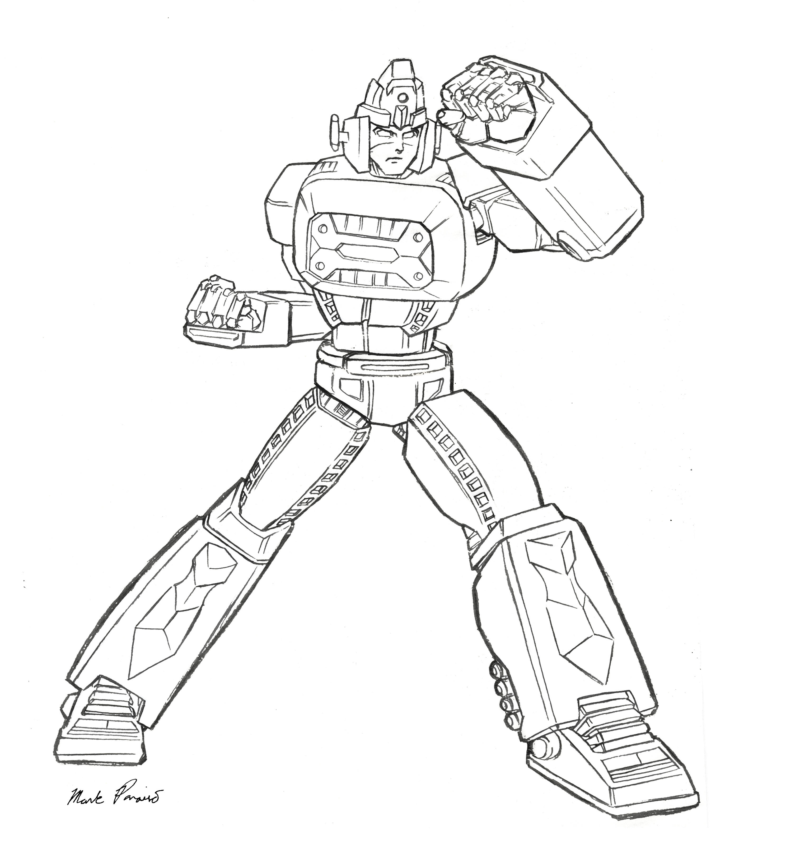 Big Five African Wild Dog Breakdown 400289307 further 24 further Trollhunter Claire 669125717 also  together with Coloring Page Voltron. on voltron drawings
