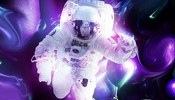 FDLS #132 [LIBRE] Astronauta_sig_by_kill_ds-d4g91kt