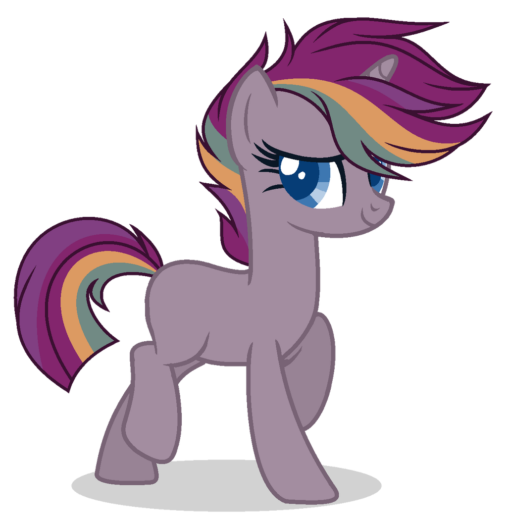... L + Shipping Grid + L Punk Rarity X Tempest By Mintoria