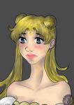 Princess Usagi