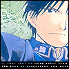 ▬ Ҩ ORGANIGRAMME  Roy_mustang_icon_by_kuroida-d6kn6fm
