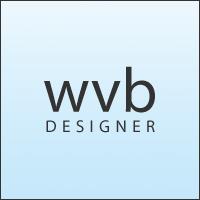 wvb's Profile Picture