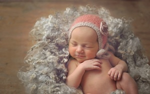 Get Best Newborn Child and Family Photography by rickyanderson193