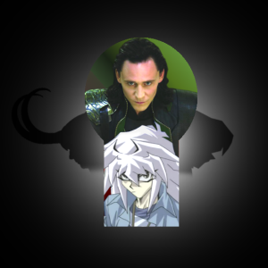 Loki-Bakura's Profile Picture