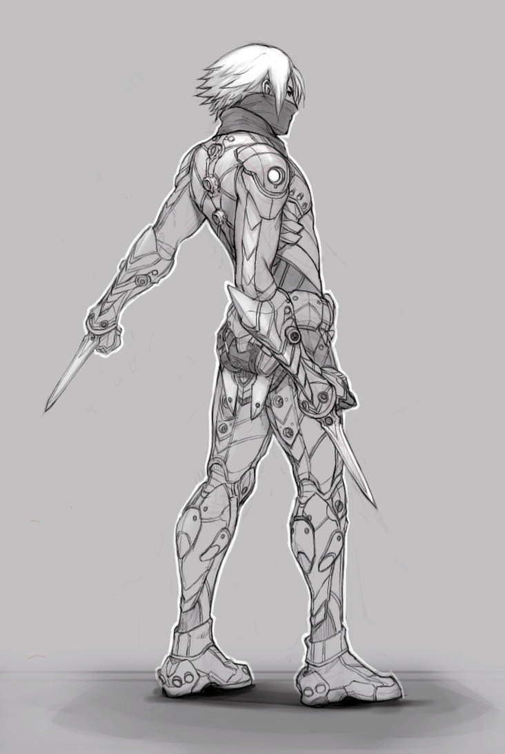 +Syn Sketch+ by Orenji-kun