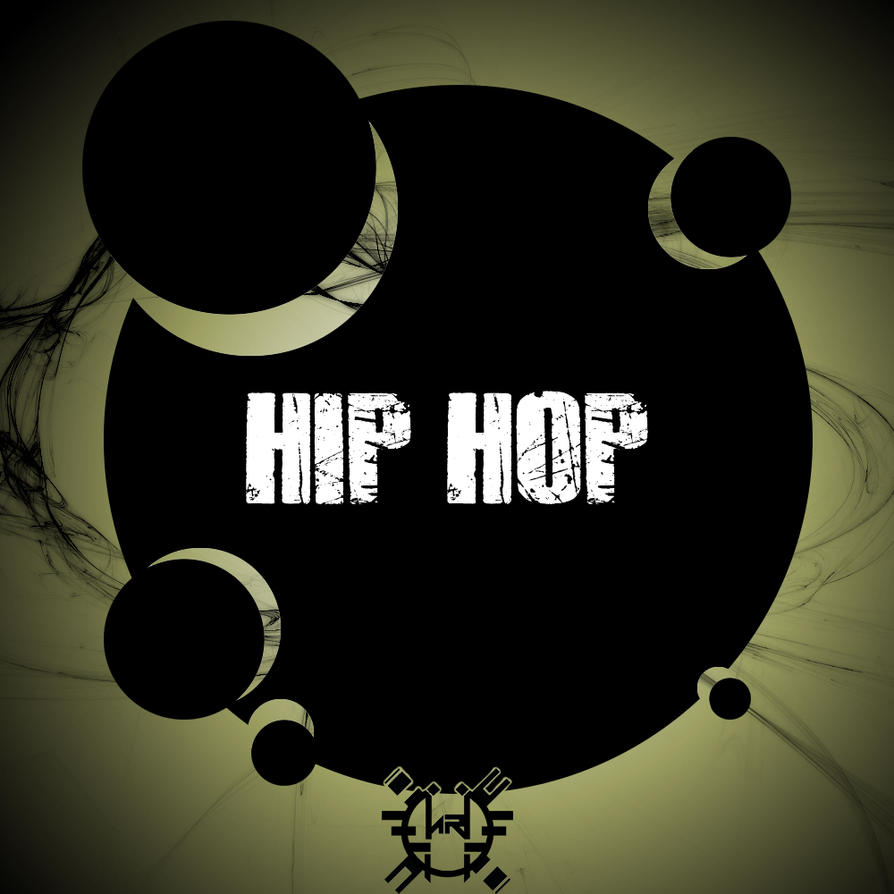 Hip Hop Logo Wallpapers | www.imgkid.com - The Image Kid ...