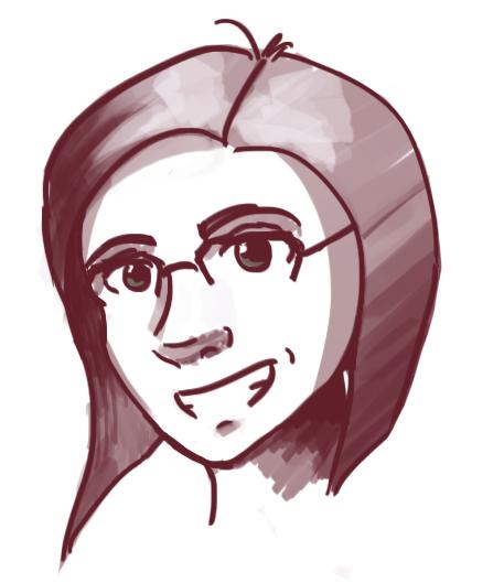 Niqesse-Pistache's Profile Picture