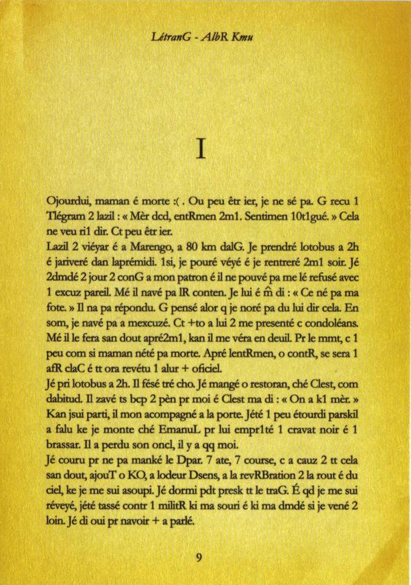 Vous lisez quoi la, tout de suite maintenant ? - Page 16 Scary___effrayant_by_LanterneBleue