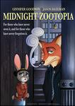 Midnight Zootopia Poster