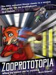 Zooprototopia - The Movie